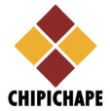 chipichape